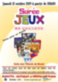 2019-10-12_Soirée_JEUX_petit.jpg