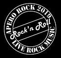 Apéro rock.jpg