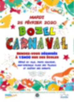2020-02-25 Carnaval_reduit.jpg