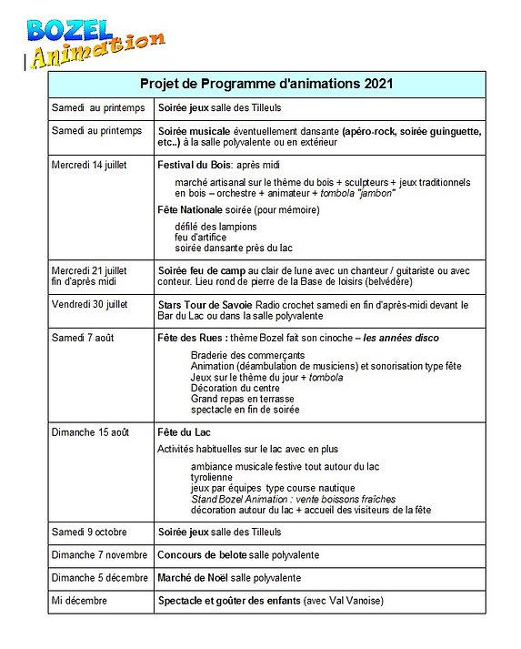 Programme 2021 V2.jpg