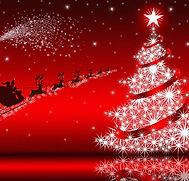 Fond_rouge_Noël.jpg