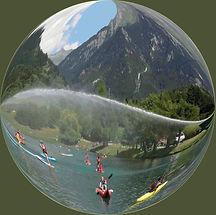 lac cercle.jpg