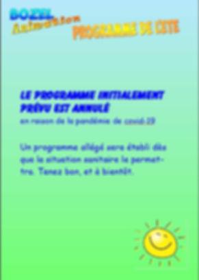 programme 2020 v4.jpg