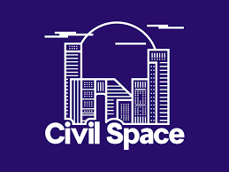 Civil Space 2.png