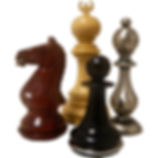 staunton-chess-pieces-category.jpg