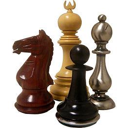 staunton-chess-pieces-category.jpg
