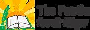 Punjabi-Patrika-logo.png