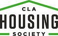 CLA Housing Society Black & Green Screen