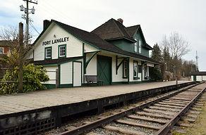Fort-Langley-March-24,-2014-(16).jpg