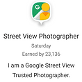 Streetview certification.png
