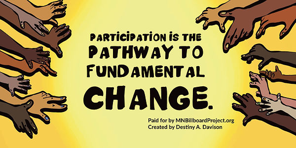 Pathway To Change-for posting.jpg