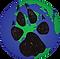 BDW logo.png