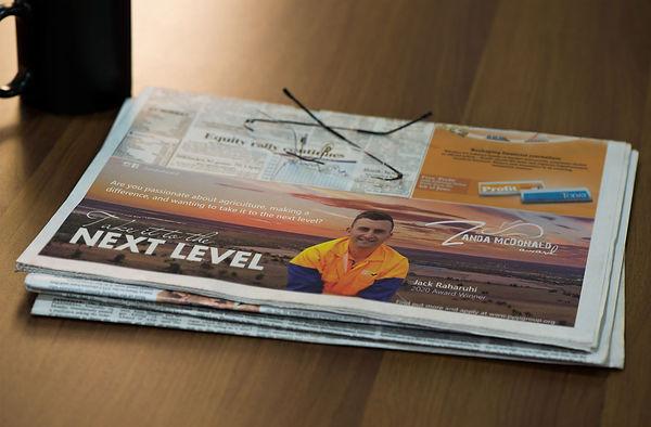 newspaper-ad-mockup-4501-Jack.jpg