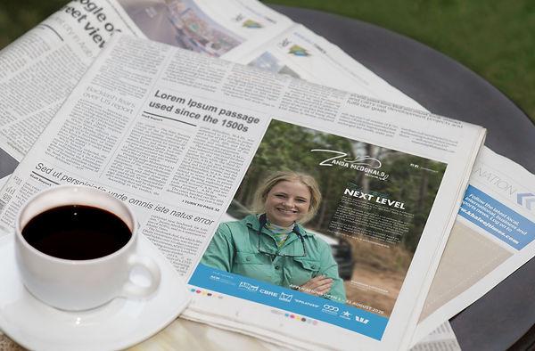 newspaper-ad-mockup-shannon.jpg