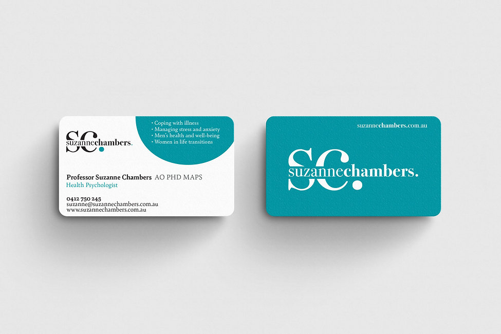 Rounded-Business-card-MockUp.jpg