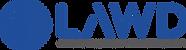 LAWD Logo.png