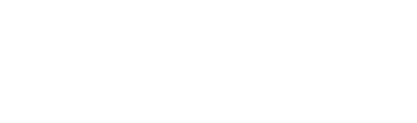 Sponsors-msd-stack.png