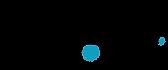 SC-Logo-Colour.png