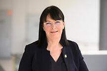 Joanne Aitken