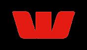 1. Master logo_RGB.png