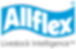 Allflex-New-Version.png