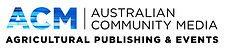 ACM_Ag Publishing & Events.jpg