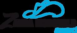 Zanda-logo-colour.png