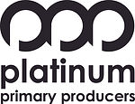 PPP_Mono_logo.jpg