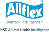 Allflex-center-fullcolor-msd.png