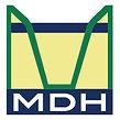 MDH High Res Logo.jpg