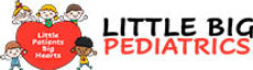 Little Big Pediatrics Logo.jpg
