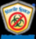 SSID_LLC_Logo_®_SILO_2018_copy_copy.png