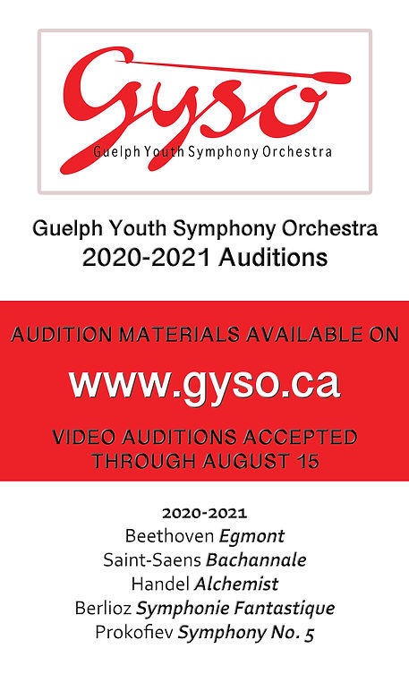 GYSO-Auditions-Ad.jpg