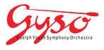 GYSO-Logo.jpg