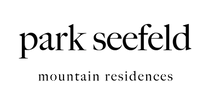 Park Seefeld Logo (no background).png