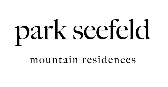 Park Seefeld Logo (no background).png