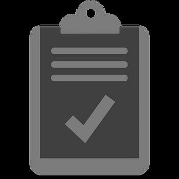 Processtap Documenteren.png