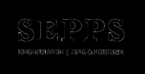 SEPPS Logo (no background).png