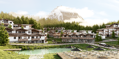 Park Seefeld Overview Summer.png