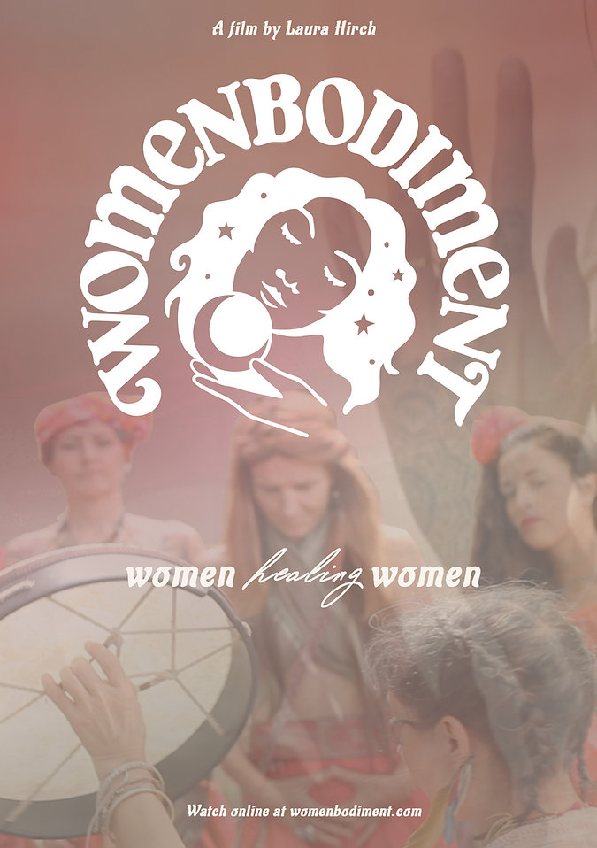 Womenbodiment_Plakat_aktuell.jpg