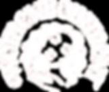 WOMENBODIMENT_white-logo.png