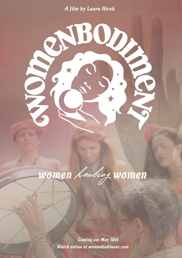 Womenbodiment_Plakat.jpg