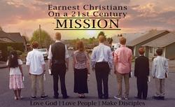 missiongraphic