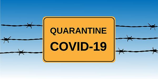 quarantine-4925797_640.png