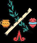 SANARTE new version (1) logo summer 2021.png