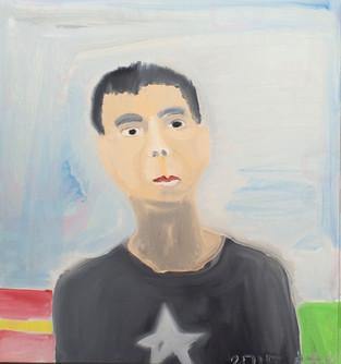 Feng Xiao Gang