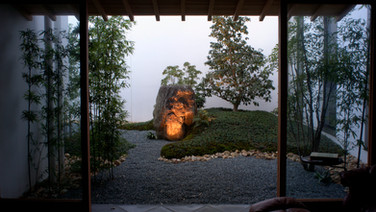 18466_1218v2_Gion-ji_original.jpg