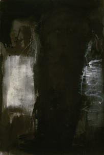 Untitled -13-34