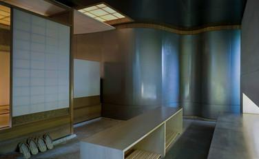 18572_10-19v2_UjiAn_2_original.jpg