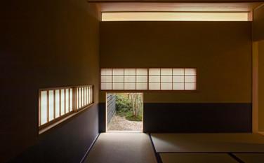 18473_01-10v2noise_Shimadu_original.jpg